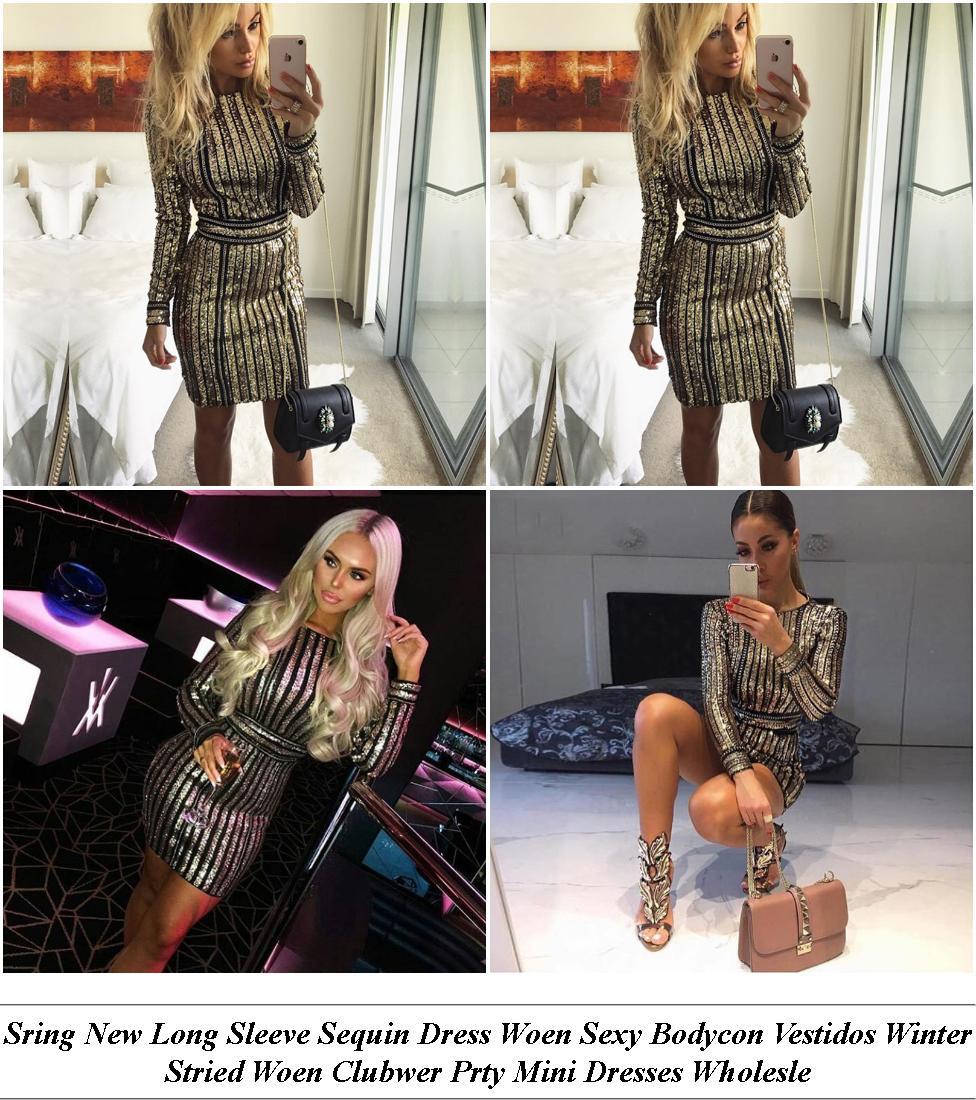 Ok Google Umrella Dress Cutting - Laor Day Sale Nike - Pretty Woman Dresses Pl