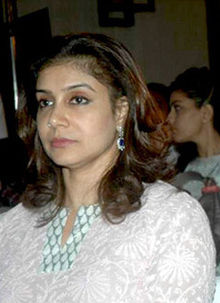 Kalyani Priyadarshan, Biography, Profile, Biodata, Family, Husband, Son, Daughter, Father, Mother, Children, Marriage Photos.