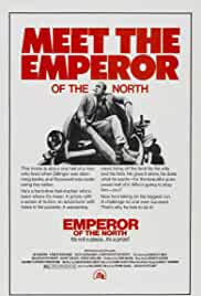 Emperor of the North Pole 1973 Watch Online