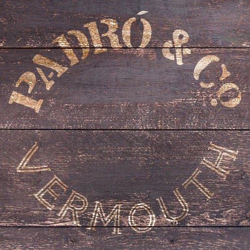 http://vermouthpadro.com/es/