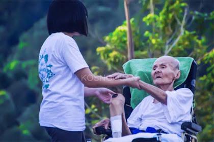 20 Peluang Usaha Sampingan Bidan dan Perawat