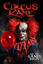 Watch Circus Kane Online Free 2017 Putlocker
