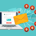 Como crear una campaña de email marketing exitosa