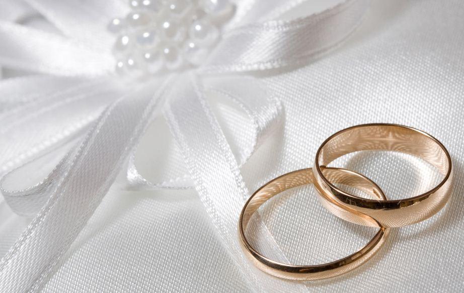 Tips Mempersiapkan Hari Pernikahan