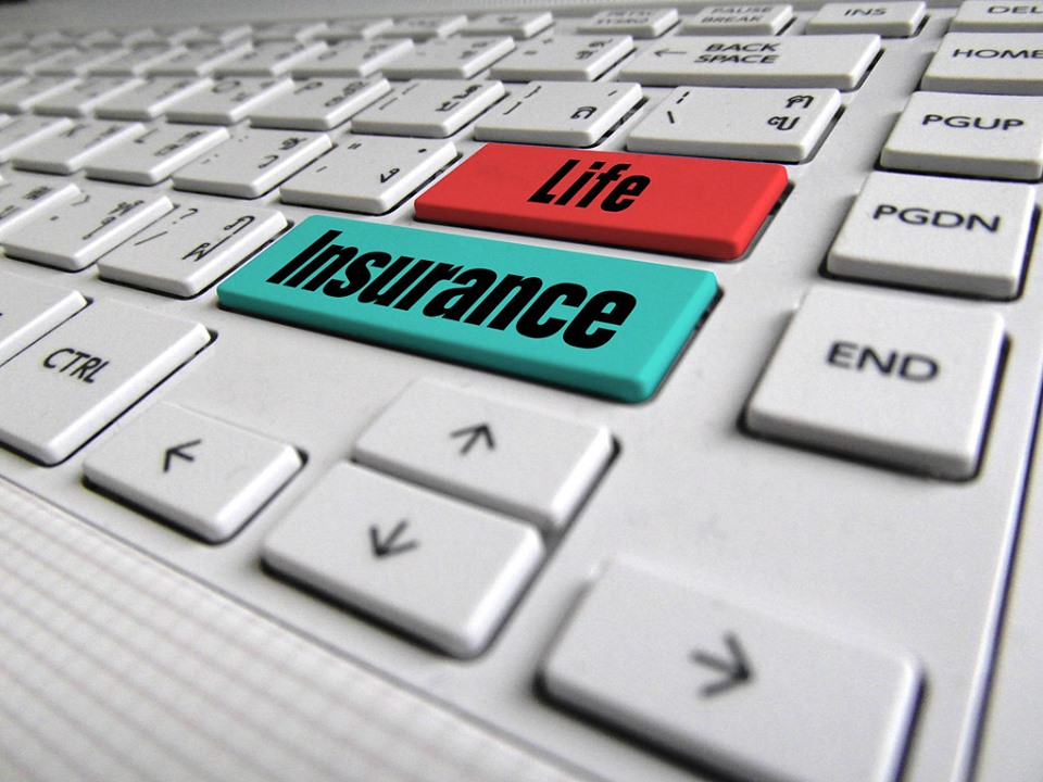 Life insurance - features and conditions needed