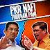 PKR Nafi Tuduhan PAN!! #1peluru