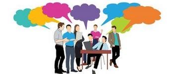 √ Verba Material & Verba Tingkah Laku: Pengertian dan 20 Contoh Verba