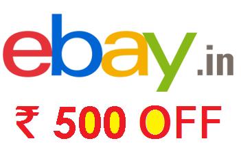 ebay coupons airtel