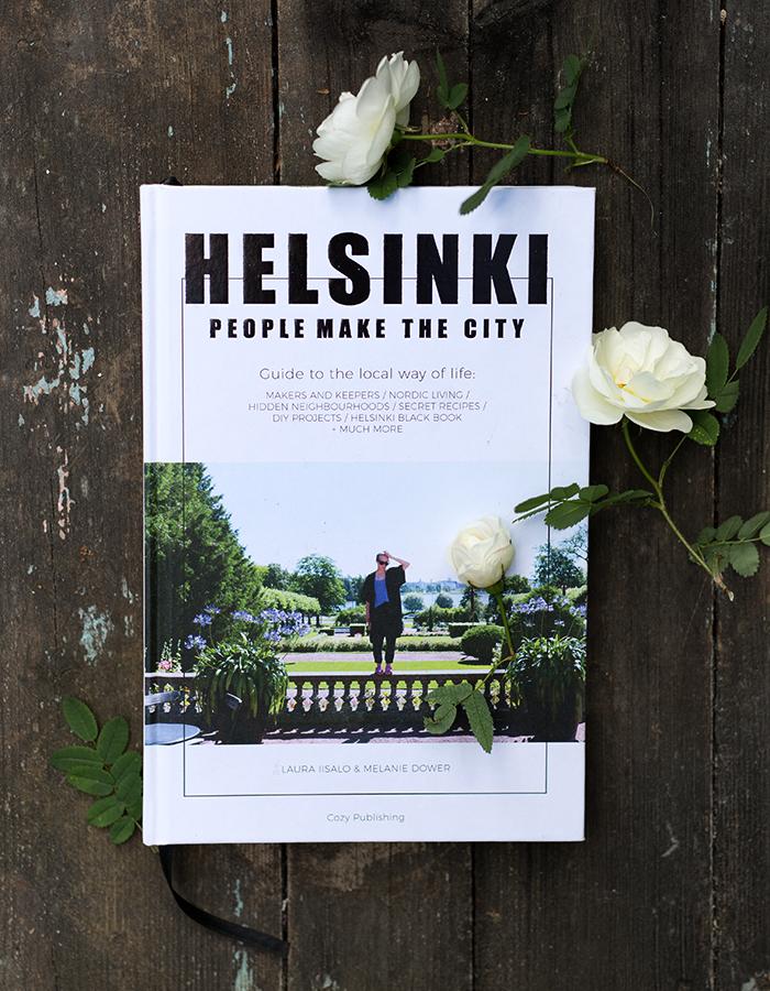 a book photo by Kreetta Järvenpää www.gretchengretchen.com
