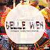New music: Prosper Menko ft Protek- 'Belle Weh'