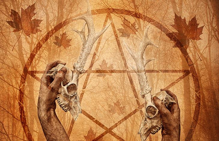Paganizm, Paganizm nedir, din, din ve mitoloji, Paganizm ve dinler, Paganlık, Paganizmde doğa ve Tanrıçalar, Paganizm doğa, Druid, Şaman, A, Doğaya saygı ve Paganizm, din ve mitoloji,