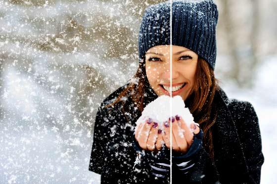 فرش. تساقط الثلج. لبرنامج فوتوشوب , Snow Brushes for فرش فوتوشوب تساقط الثلج ,,photoshop,photoshop,brushes tutorial for photoshop,photoshop brushes free,free photoshop brushes,tutorial brushes photoshop,photoshop brushes tutorial,snow in photoshop,how to create snow in photoshop,photoshop tutorials for beginners,how to create snow in photoshop with custom brushes,photoshop snow brush,photoshop brush,photoshop snow,snow photoshop,snow effect photoshop,photoshop snow effect,winter photoshop,create custom snow brush in photoshop,how to make snow in photoshop,photoshop snow overlay,فوتوشوب,الفوتوشوب,اضافة فرش جديدة على الفوتوشوب,دورة فوتوشوب,دروس فوتوشوب,كورس فوتوشوب,فوتوشوب للمبتدئين,فرش,الثلج,تركيب أشكال للفوتوشوب,تركيب اضافات الفوتوشوب,كيف أركب اضافات الفوتوشوب,بالثلج,كيفية تبيض الاسنان على الفوتوشوب,التلج,كيف أضيف فرش,بالفوتوشوب,تركيب فرش جديدة,الابتكار بالفوتوشوب,اضافة تلج بالفوتوشوب,اضافة فرشاي جديدة,كيفية تبيض الاسنان بالفوتوشوب,ثلج,الجزء,يوتيوب,بروشور,تبيض الاسنان وازالة التسوس,تول,ضبط الالوان بطريقة احترافية,تلج,تبيض الاسنان والتخلص من التسوس,ثلوج,مبتدئ,الشمس