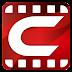 تحميل تطبيق ايرثلنك سينمانا لمشاهدة الافلام على هواتف اندرويد و ايفون مجانا