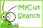 MyCut Search