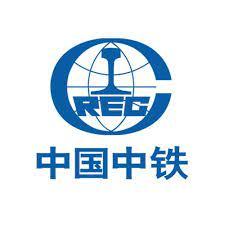 Lowongan Kerja PT China Railway Group Limited (CREC)