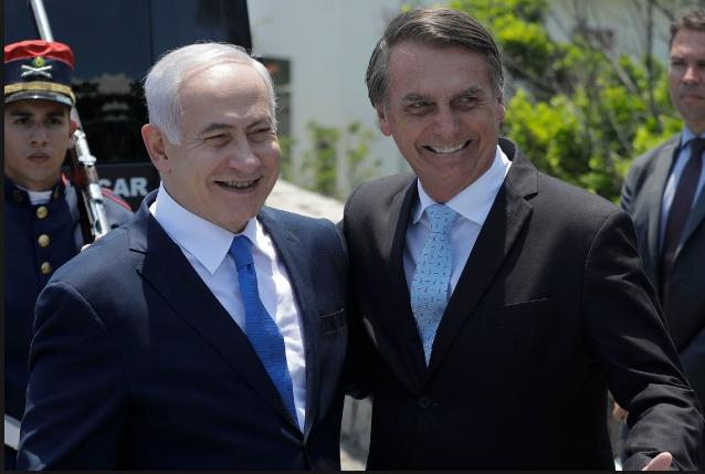 Netanyahu%2Bet%2BBolsonaro%2B2019-03-02%2Ba%25CC%2580%2B20.57.40.png