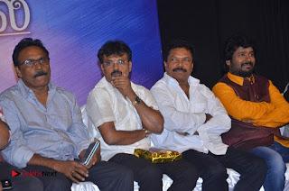 Ennodu Nee Irundhaal Tamil Movie Audio Launch  0043.jpg