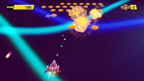 super-monkey-ball-banana-blitz-pc-screenshot-3