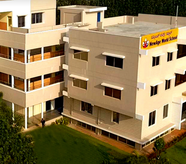 How to Find the Best ICSE and CBSE Schools in Bangalore?