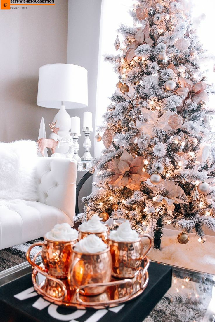 merry-christmas-decoration-images
