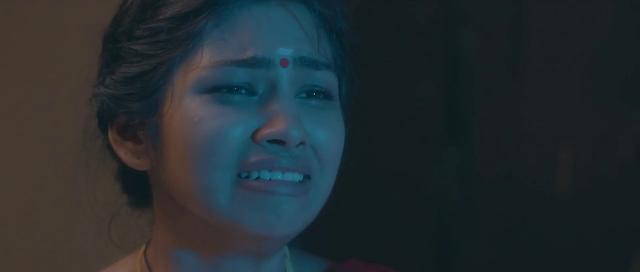 Meka Suri 2020 Hindi Dubbed 720p HDRip