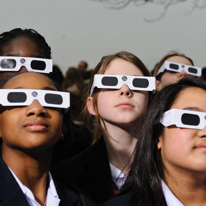 94c6641acb7 Get the right kind of eclipse glasses (some nonsafe versions were sold in  2017 - so read articles like this one to buy the right kind!)