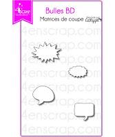 http://www.4enscrap.com/fr/les-matrices-de-coupe/1073-bulles-bd-4002061703261.html