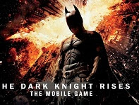 Download Game Android The Dark Knight Rises v1.1.6 (UPDATE) APK+DATA