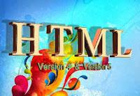 Izuchenie HTML