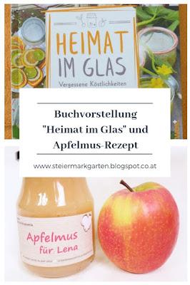 Heimat-im-Glas-und-Apfelmus-Pin-Steiermarkgarten