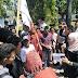 Momentum Hari HAM, Mahasiswa Bima Suarakan Masalah Pupuk Bersubsidi, Lampu Jalan dan Biaya Pendidikan