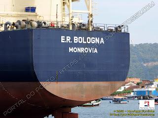 E.R. Bologna