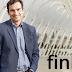 Finker: Μια ελληνική Fintech ανοίγει τον δρόμο του Open Banking