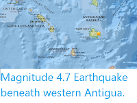 https://sciencythoughts.blogspot.com/2018/04/magnitude-47-earthquake-beneath-western.html