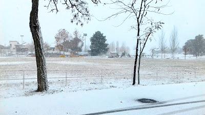 campo-fútbol-nevado