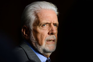 Nome de Jaques Wagner para representar Lula não é plano B