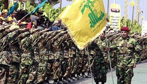 Hizbullah Kasih Bukti Israel Bisa Dikalahkan