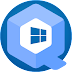 Qvm-Create-Windows-Qube - Spin Up New Windows Qubes Quickly, Effortlessly And Securely