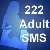 Latest Adult Sms 12