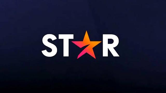 """A partir de fevereiro de 2021, os canais de entretenimento FOX terão uma nova identidade visual e se chamarão """"STAR"""""""
