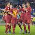Serie A: stasera Hellas Verona-Roma