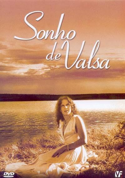 http://filmesonlinetocadoscinefilosvideos.blogspot.com.br/2013/08/sonho-de-valsa-1987-direcao-ana-carolina.html