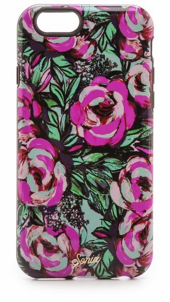 Covers y Cases para iPhone 6