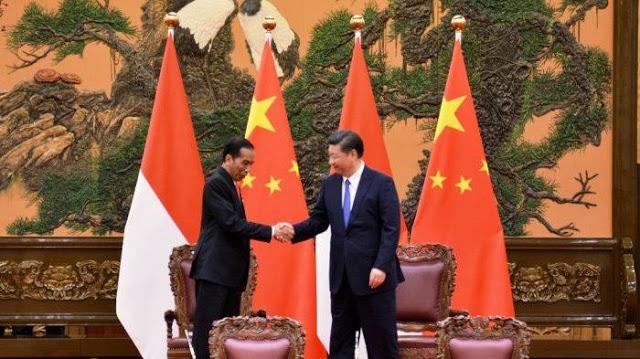 ABK WNI Diperlakukan Kejam, DPR Minta Pemerintah RI Berani ke China