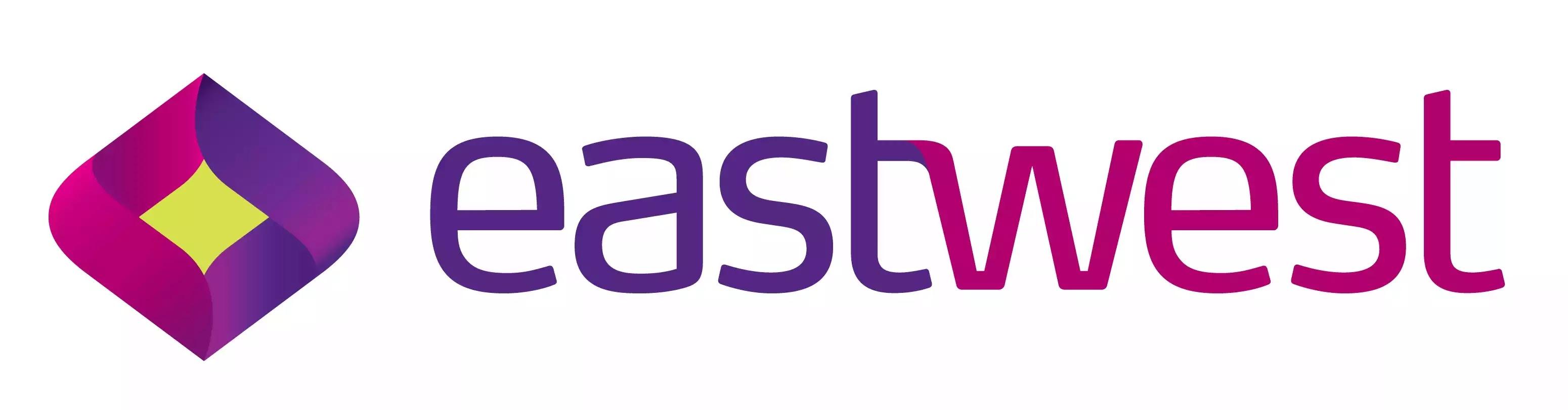 EastWest Logo