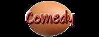 Comedy Movies & TV