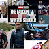 The Falcon and The Winter Soldier (2021), Agak Mengecewakan?