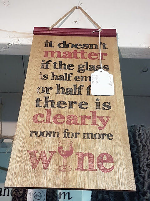 funny wine sayings The Camellia