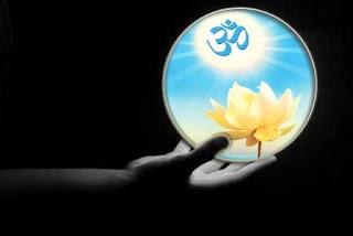 Power Mantra Personal, la canción de su vida. 10494726_1517579565137930_7017684996531953908_n