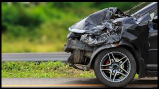 odszkodowanie za samochód zastępczy